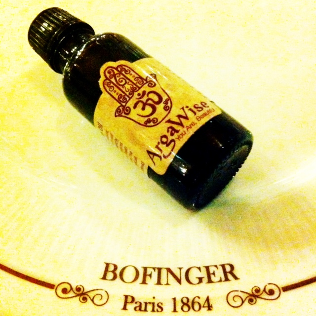 Bofinger Bistro, Paris France